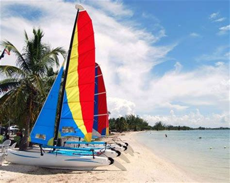 paddle boat for sale miami 75 best images about kayak florida on pinterest