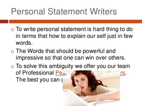 Professional Persuasive Essay Ghostwriter Site For College a place called home literacy homework help tutoring