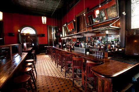 top bars in baltimore alewife drink baltimore the best happy hours drinks