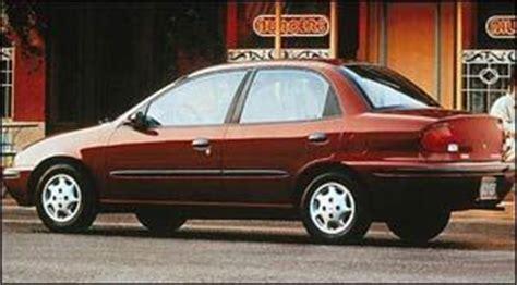 manual cars for sale 1990 pontiac firefly auto manual 1997 pontiac firefly specifications car specs auto123