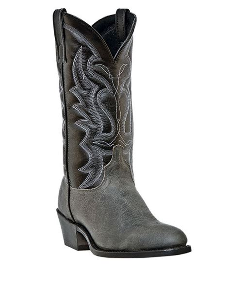used mens cowboy boots used mens cowboy boots for sale 28 images mens cowboy
