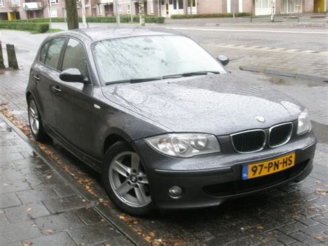 how to learn all about cars 2004 bmw 5 series engine control 2004 bmw 1 series overview cargurus