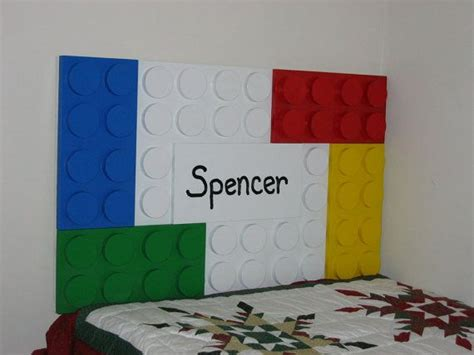 lego headboard 131 best images about kid furniture on pinterest drawers