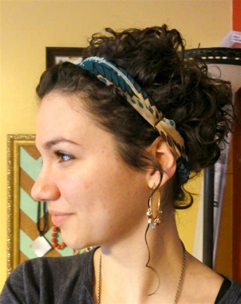 curly pixie curly combed back on top and sides 123 best images about short haircuts on pinterest short