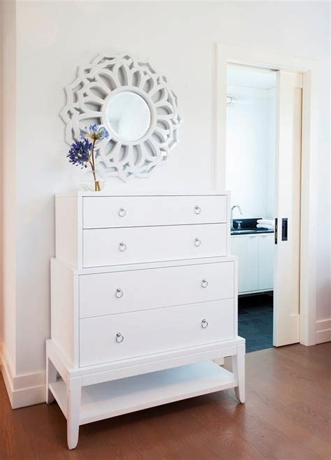 white bedroom dresser white bedroom dressers scandlecandle
