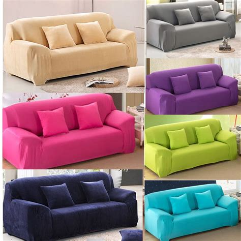 sofa cover 25 best ideas about sofa covers on