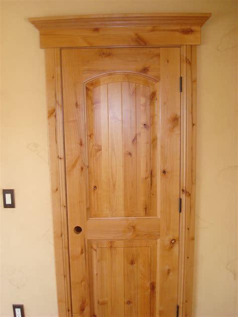 Interior Knotty Alder Doors Knotty Alder Door Interior Doors Knotty Alder Doors And House Remodeling