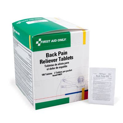 tattoo pain relief tablets klipizler com page 2 of 29 all about pain relief drugs