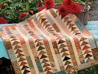 Flying Geese Quilt Pattern History by 1000 Images About Flying Geese On Triangle