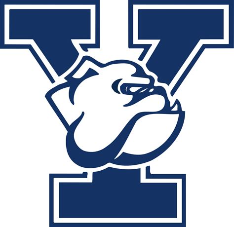 College Letter Logos Yale Logo 検索 Mascot Branding And Logos Logos And Search