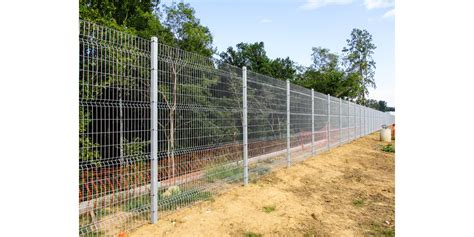 10 welded wire fencing wireworks plus ameristar fence products