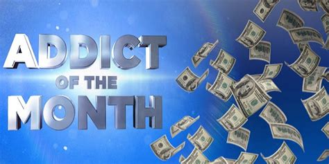 Www Investigationdiscovery Com Giveaway - investigationdiscovery com addict of the month 1k giveaway sweepstakesbible