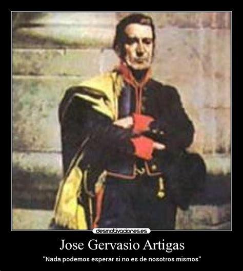 biografia jose gervasio artigas foto de jose artigas related keywords foto de jose