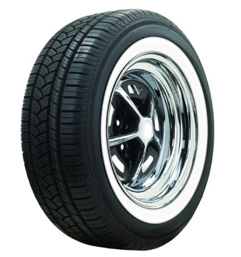 amazoncom coker tire firestone narrow whitewall white walls tires white wall pcr high performance