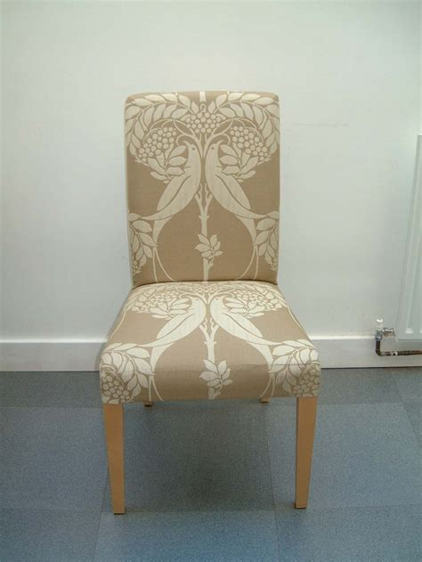 dining chair seat covers ikea parsons chairs target homesfeed