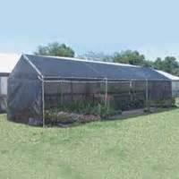 Harga Cultivator Merk jual harga paranet tanaman merk surya 65 pertanian