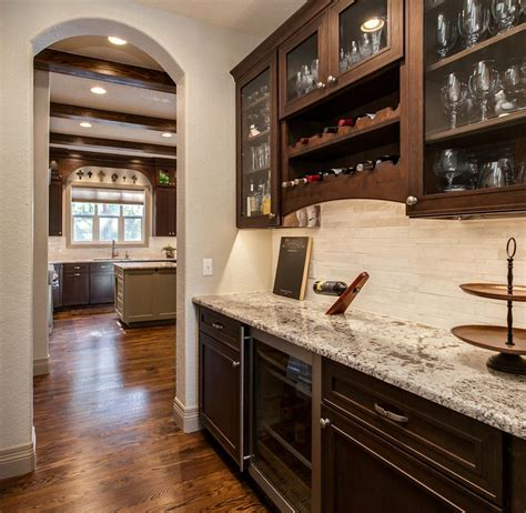 what is a butler s pantry butlers pantry ideas for your colorado home