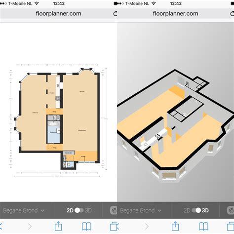 floorplanner help copy a floor floorplanner floorplanner