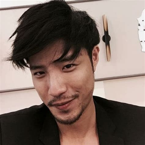 ushaped asian hair over 40 40 brand new asian men hairstyles