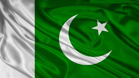 flag image pakistan flag hd wallpapers pakistan flag images hd