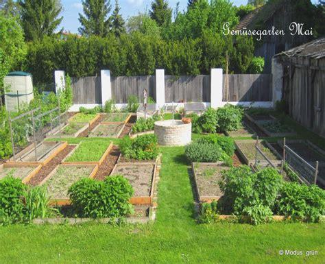 gemüsegarten gestalten gemuesegarten gestalten gt kollektion ideen garten design
