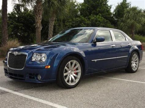 Chrysler Blue by Chrysler 300 Srt8 Blue Mitula Cars