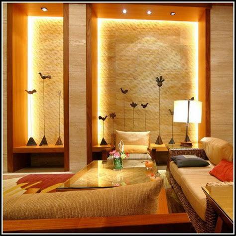 led beleuchtung zimmer indirekte beleuchtung wohnzimmer led page beste