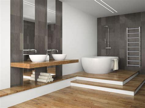 keller badezimmerideen bilder lindfield heated towel rail range designcurial