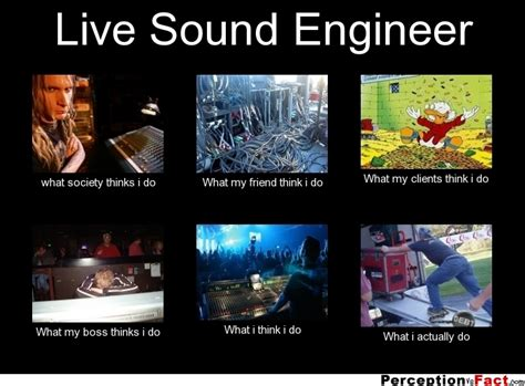 what does a lighting engineer do 1000 images about audio engineer quot the sound quot on