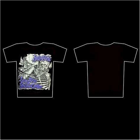 Kaos Kerenbuddy Guitarist Mens T Shirt Size S To 2xl New Best new stuff