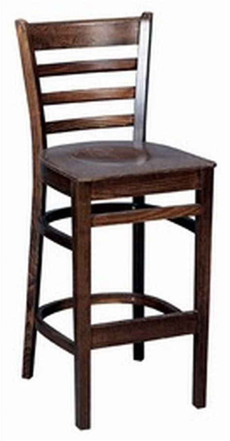 very tall bar stools tall washington bar stool pub chairs by trent furniture