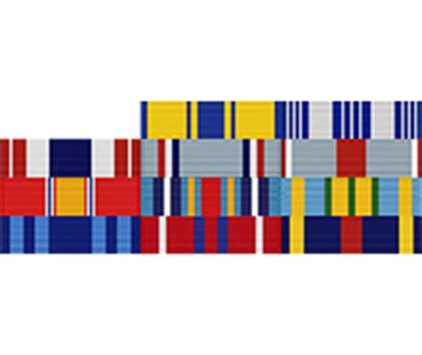 Usaf Ribbon Rack Builder by Medals Rack Builder Ezrackbuilder