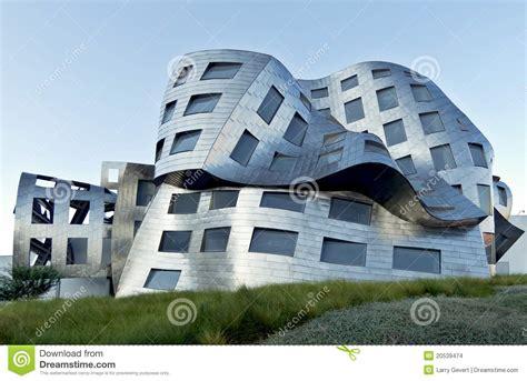 www architecture com bizarre architecture in las vegas editorial stock image