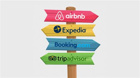 airbnb affiliate airbnb affiliates program social media influencers