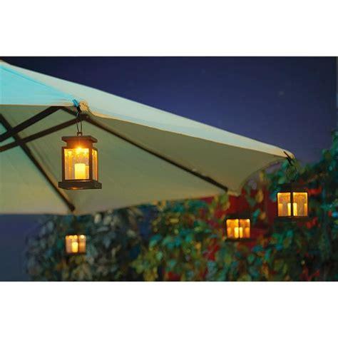 Solar Powered Patio Umbrella Lights 25 Best Ideas About Patio Umbrella Lights On Umbrella For Patio Small Umbrella And