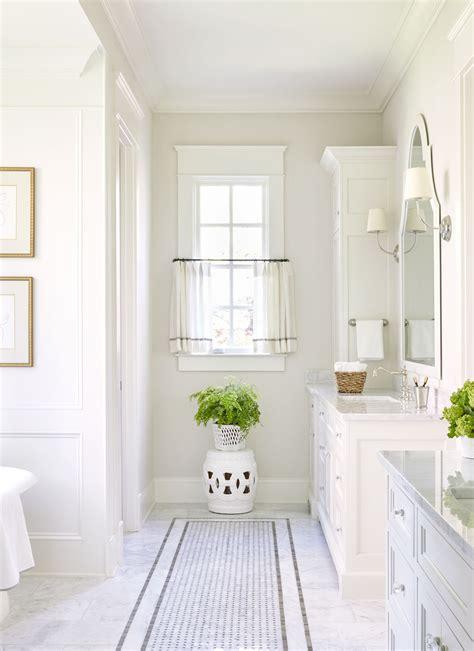 sarah bartholomew design a fresh elegant home designed by sarah bartholomew