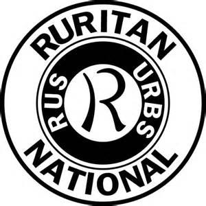 ruritan national free vector in encapsulated postscript