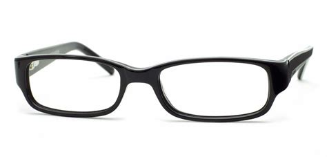 Glasses Convers converse why eyeglasses free shipping