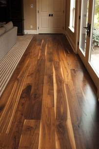 Wide Wood Plank Flooring Best 25 Wide Plank Flooring Ideas On Wide Plank Wood Flooring Wood Plank Flooring