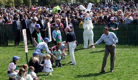 white house easter egg roll franklin gets white house invite for easter animation magazine