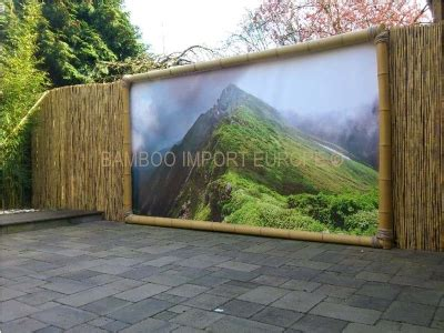 bamboe groningen bamboe bouw nederland beverwijk adres telefoon