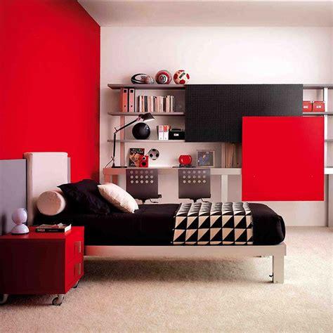 Supérieur Chambre Pour Ado Garcon #1: 4907bec0680d4e4b72f4c960f7498edc.jpg