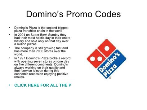 domino pizza indonesia voucher code domino s promo codes