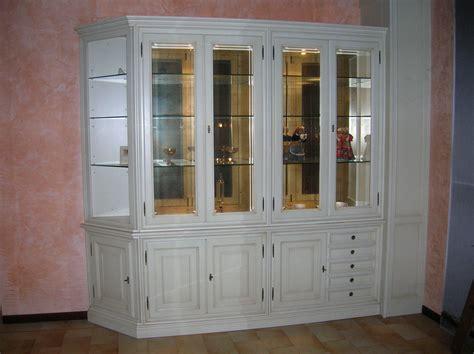 vetrina soggiorno soggiorno vetrina outlet soggiorni a prezzi scontati