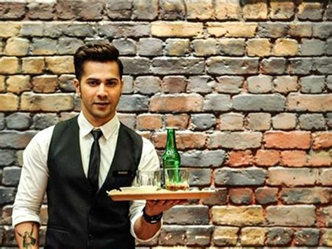 varun dhawan hair style varun dhawan hairstyles enticing fans of all generations