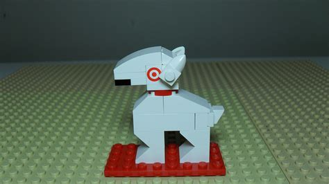 Target Lego Gift Card - toys n bricks lego news site sales deals reviews mocs blog new sets and more