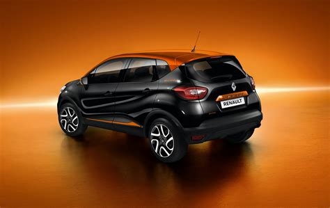captur renault renault captur sunset 2016 first drive cars co za