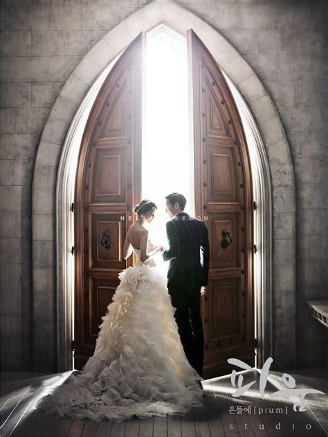 17 Best ideas about Indoor Wedding Photos on Pinterest