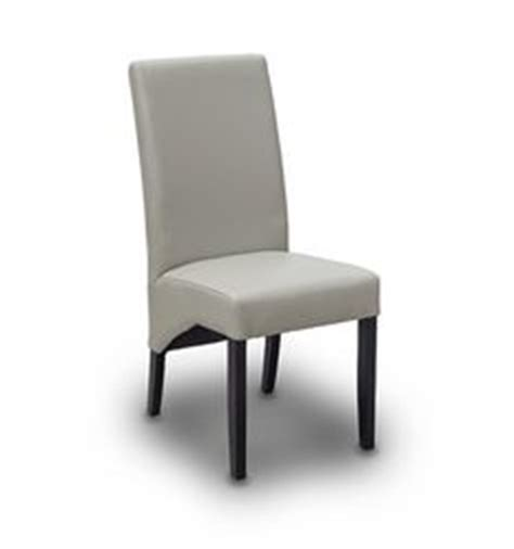 Dining Table With Grey Leather Chairs 1000 Images About Dine With Us On Dining
