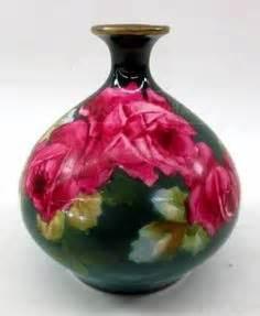 Royal Bonn Germany Vase Glass Vases Amp Epergne On Pinterest 272 Pins